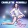 Charlotte Perrelli Still young - Charlotte Perrelli