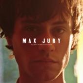 Max Jury - Black Metal