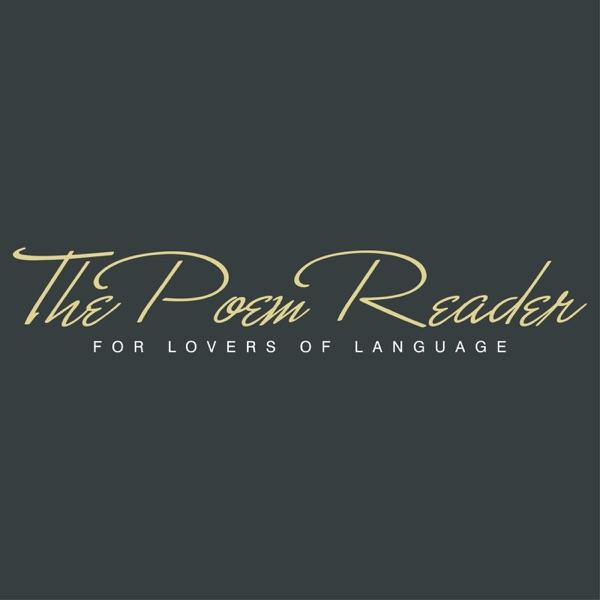 The Poem Reader