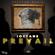 I-Octane - Prevail