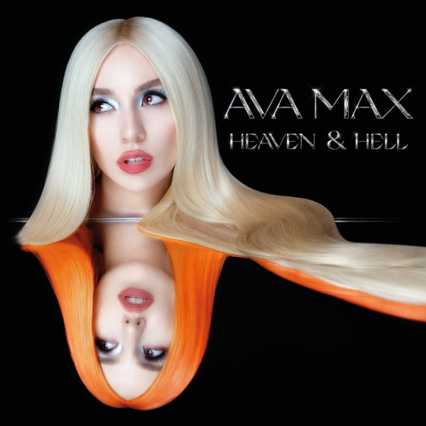 Ava Max - My Head My Heart