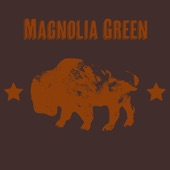 Magnolia Green - You're Not Alone