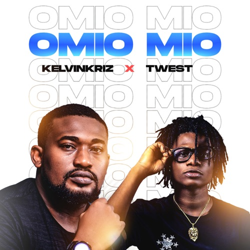 Omio Mio (feat. T West) Image