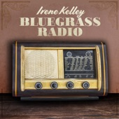Irene Kelley - Bluegrass Radio