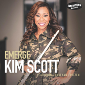 [Download] Emerge (feat. Jonathan Fritzen) MP3