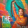The Sidechick Song - Single