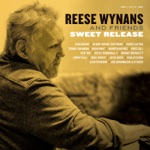 Reese Wynans and Friends - Say What! (feat. Chris Layton, Tommy Shannon & Kenny Wayne Shepherd)
