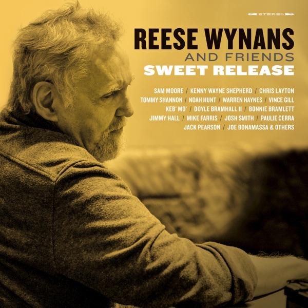 Sweet Release album image