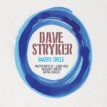 Dave Stryker - Dreamsong (feat. Jared Gold)