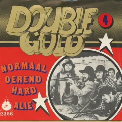 Telstar Double Gold, Vol. 4 - Single - Normaal