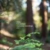 Live Ambient Improvised Recordings Vol 1