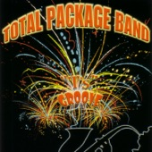 Total Package Band - T's Groove