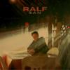 Ralf - Breakfast For Her artwork
