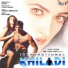 International Khiladi Original Motion Picture Soundtrack
