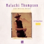 Malachi Thompson & Africa Brass - Lift Ev'ry Voice And Sing