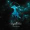 Sagittarius - EP