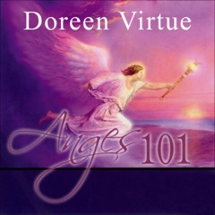 Anges 101