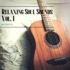 relaxing-soul-sounds-vol-1
