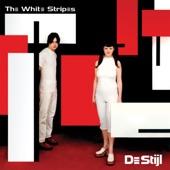 The White Stripes - Hello Operator