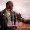 Ellos by Ceky Viciny iTunes Track 1