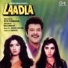 Laadla (Original Motion Picture Soundtrack)