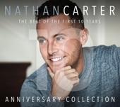 Nathan Carter - Break for the Border