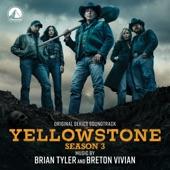 Brian Tyler;Breton Vivian - Home Invasion