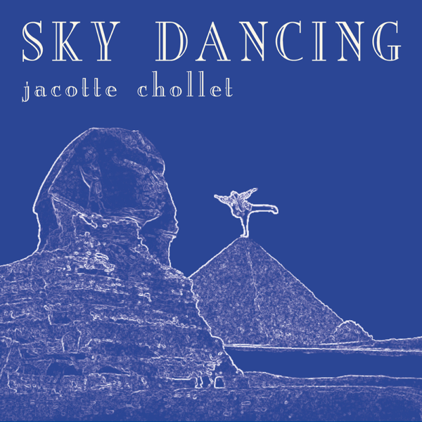 dancing in the sky download song