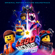 Everything's Not Awesome - Stephanie Beatriz, Ben Schwartz, Alison Brie, Noel Fielding, Charlie Day, Nick Offerman, Will Arnett, Elizabeth Banks, Chris Pratt & Richard Ayoade