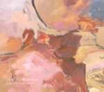 Nujabes - Counting Stars