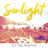 Download lagu DJ Taz Rashid - Sunlight.mp3