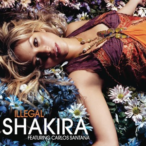 Illegal - Single Mp3 Download