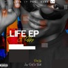 Love It Feel Ease Life EP