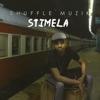 Stimela