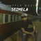 Putirika (feat. Master KG, Niniola & Mr Brown) - Shuffle Muzik lyrics