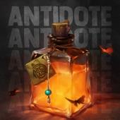 Arc Nade - Antidote
