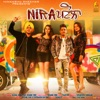 Nira Patola feat Kuwar Virk Single