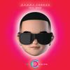 Con Calma feat Snow - Daddy Yankee mp3