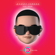 Daddy Yankee Con Calma (feat. Snow) free listening