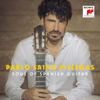 Soul of Spanish Guitar - Pablo Sainz Villegas