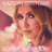 Download lagu Kaitlyn Bristowe - Good for Somebody.mp3