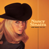 Nancy Sinatra - Start Walkin' 1965-1976 illustration