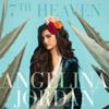 Angelina Jordan - 7th Heaven artwork