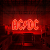 AC/DC - Witch's Spell artwork