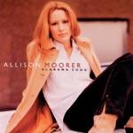 Allison Moorer - Pardon Me