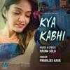 Kya Kabhi Single