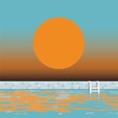 Poolside;Ben Browning - I Feel High (DRAMA Remix)