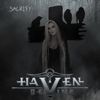 Haven Devine - Sacrify artwork