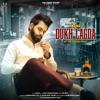 Dukh Lagda Single