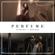 Perfume (feat. Badoxa) - Yasmine